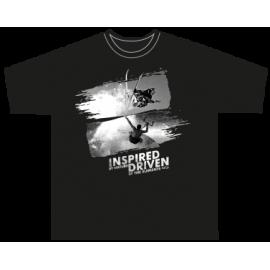 T-shirt Graphic Man/Woman