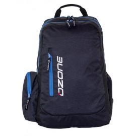 V30 Backpack