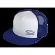 Flexfit Caps