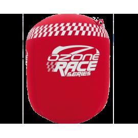 Boa Race