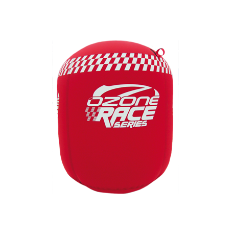 ozone boa race
