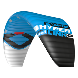 Ozone Hyperlink V1 Ultralight