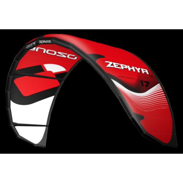 Ozone Zephyr V6