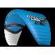 Ozone Hyperlink V2