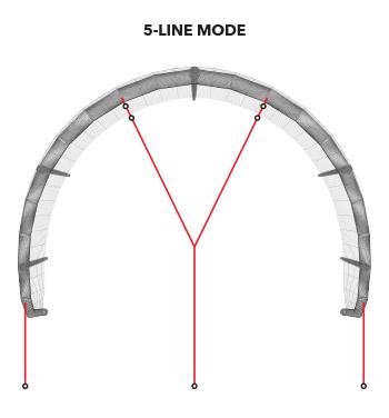 AMP V1 setting 3