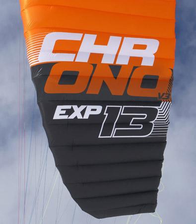 ozone chrono v3 exp