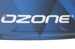ozone code v1