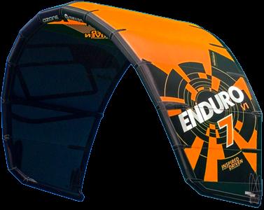 Enduro-V1-web-colour-2b-377x300.png
