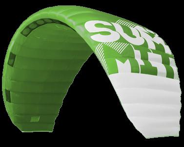 Summit-V3-web-colour-2-377x300.png