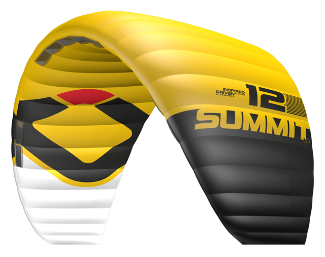 Summit-V3-web-colour-2-377x300.png