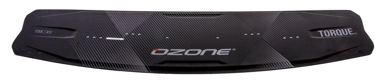 ozone torque v2 board