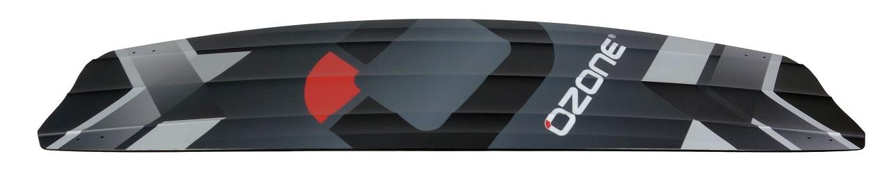ozone torque v1 board