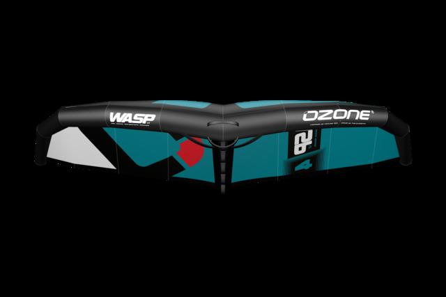 ozone wasp v1
